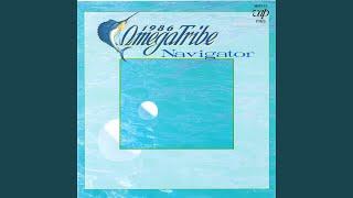 1986オメガトライブ - Navigator