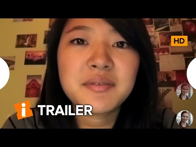 Buscando... | Trailer Dublado 2