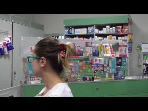 Брянск аптека не болей