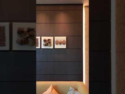 marriott executive apartments seoul dec2017 1