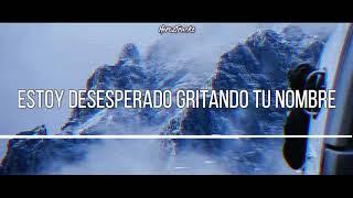 Ashes Remain - Without You / Subtitulada En Español