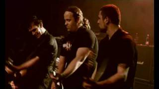 Volbeat - I Only Wanna Be With You (Live)