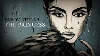 Parov Stelar - All Night (Extended Club Version) [HD 720]