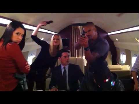 Criminal Minds || Reid & Maeve || My Immortal - Criminal Minds video