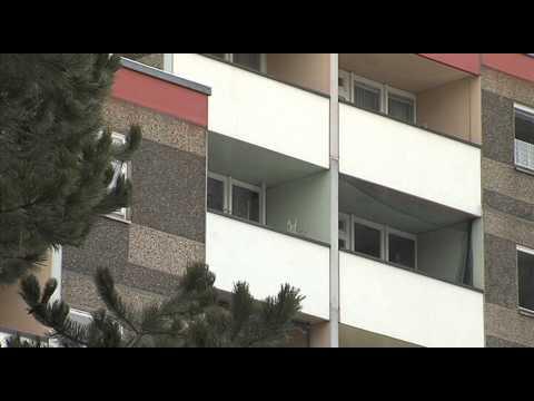 Die gefragtesten Wohnungen in Berlin