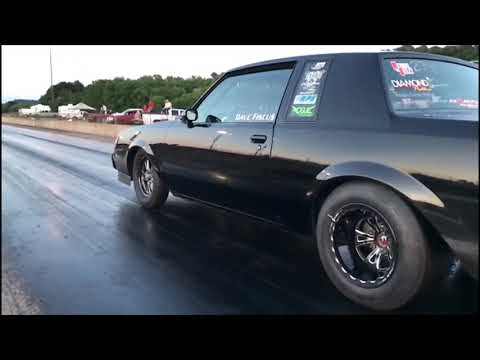 buick-grand-national-4.79-@-148-mph-on-235-radials