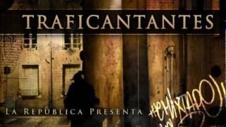 traficantantes onaci y don y vivimos por el hh 06 la republica presenta the mixtape volumen 2