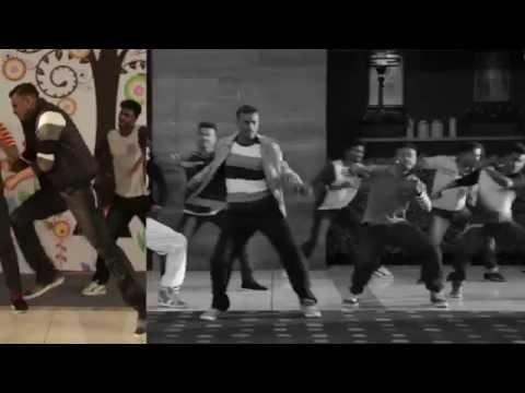 NM Linges - 'INIMEY IPPADITHAN'' music video trailer...ITHU VERA MAARI !!!