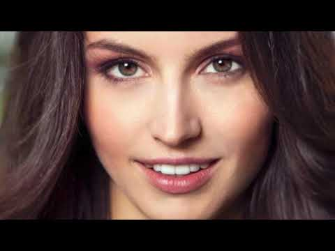 David Guetta ft. Zara Larsson - This One's For You Italy (UEFA EURO 2016™ Official Song) from YouTube · Duration:  3 minutes 57 seconds