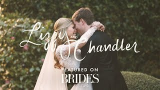 il Mercato Wedding Video | New Orleans | Bride Film