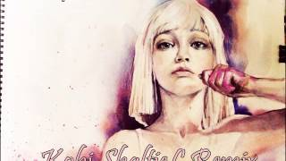 Sia - Big Girls Cry (Kobi ShaltieL Remix)