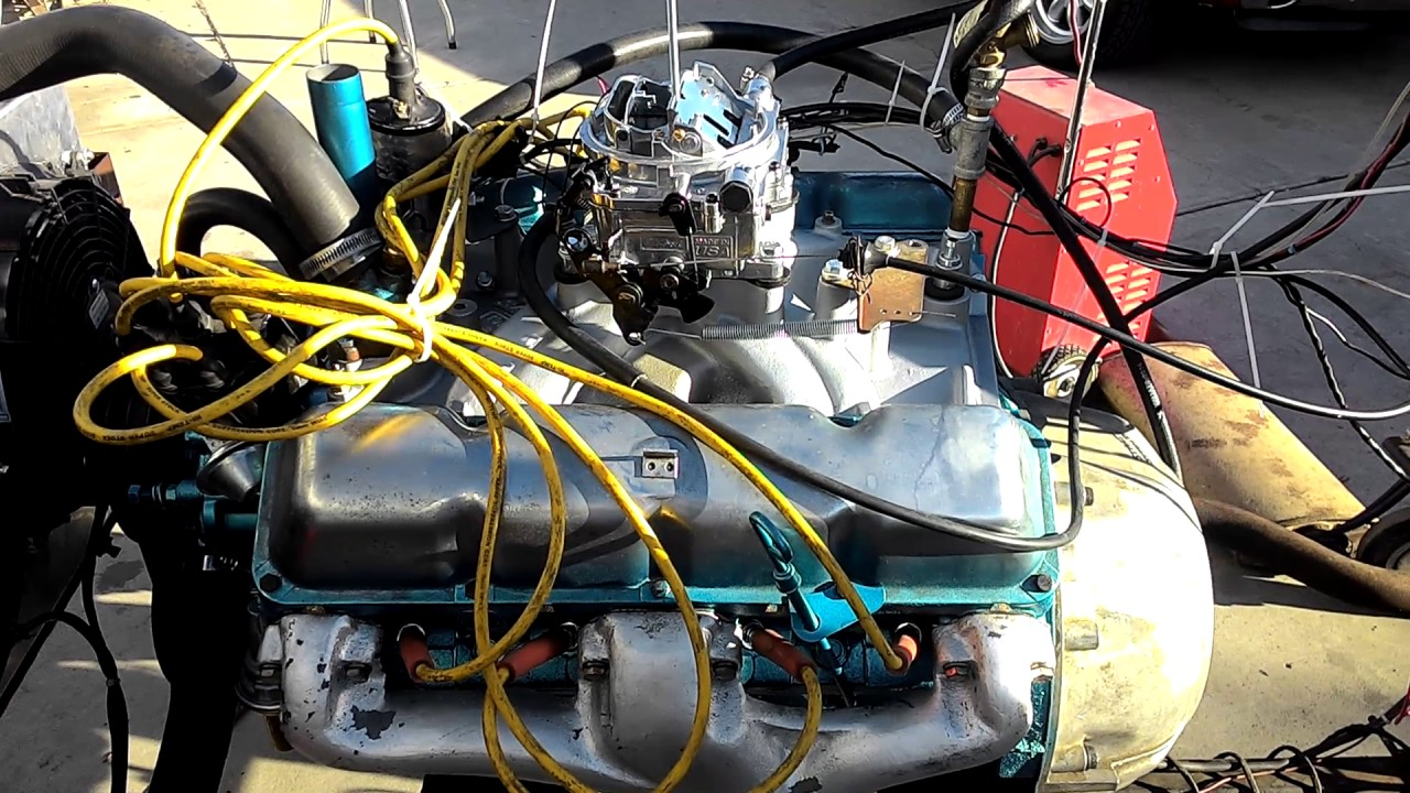 Kicker Cvx 12 Wiring Diagram Circuit And Hub Comp Vr Get Free Image About 1979 Jeep Cj7 401 Amc V8 4x4 Lifted Lots Of Extras For 2011 15
