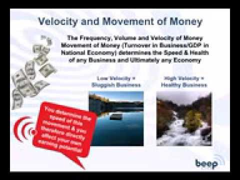Видео Бесплатный заработок денег в интернете
