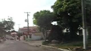 Imagem 257.avi saindo de bom jesus piaui pra brasila ddf