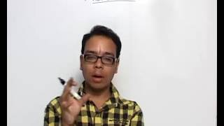 Pranav Tutorials