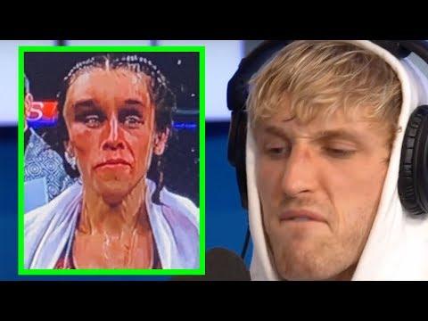 RECAPPING UFC FIGHTS (ADESANYA VS ROMERO, ZHANG VS JEDRZEJCZYK)