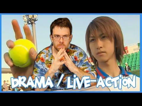 Joueur du grenier (Hors-Sujet) - Les Dramas/Live-actions
