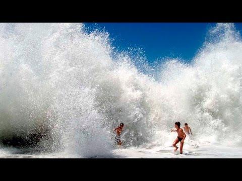 фото моря пляжей