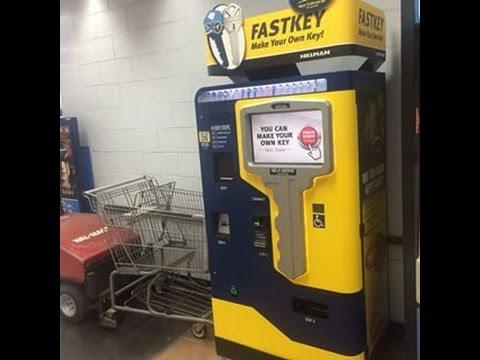 Профессиональные и торговые автоматы - Время на вендинг бизнес .