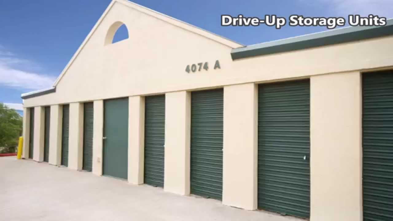 college station tx storage units facility tour securcare self storage video 1003 youtube. Black Bedroom Furniture Sets. Home Design Ideas