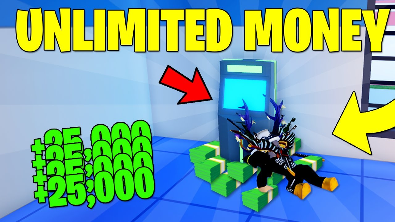 Money Hack For Jailbreak Roblox Youtube Video Statistics For New Unlimited Money Glitch In Jailbreak Roblox Jailbreak Mythbusting Roblox Noxinfluencer
