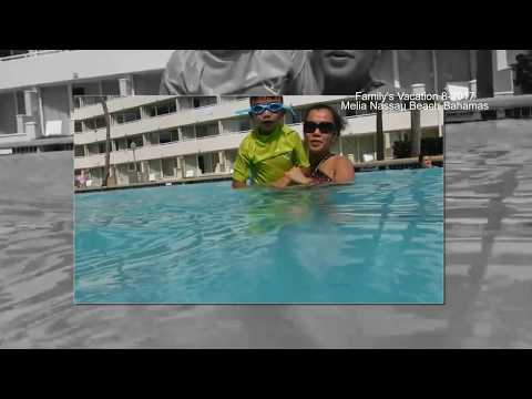 Family's Vacation 8-2017 Nassau-Bahamas.Slideshow