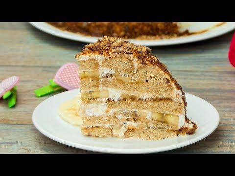 gâteau-à-la-banane-sans-cuisson-–-un-délicieux-dessert-rapide-et-facile-à-préparer-!-|-savoureux.tv