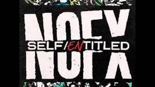 NOFX- My Sycophant Others (9/12)