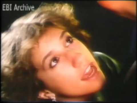 Everly Brothers International Archive :  EB 84  promoclip (1984)