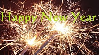 Best Happy New Year 2020 wishes greetings greets Happy New Year 2020 greetings whatsapp greeting mes