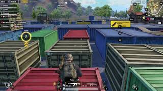 My Great Game   My Great Capture   2018 09 14 21 53 56