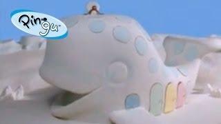 Pingu - De Pingu Show