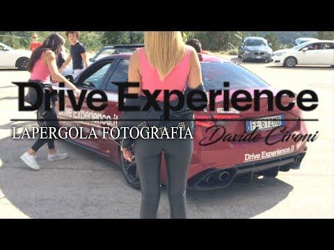 4° Raduno 'Drive Experience Day' di Davide Cironi (LAPERGOLA FOTOGRAFIA)