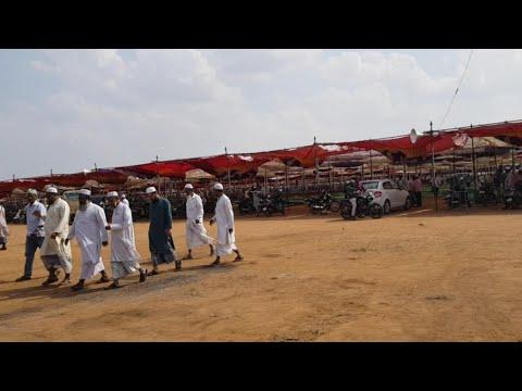 inamkulathur ijthima trichy | இனாம்குள்த்தூர் இஜ்திமா வட்டாரம்