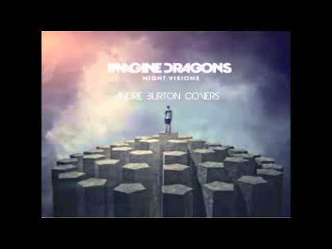 Imagine Dragons - Underdog (Acoustic) Cover