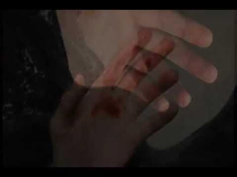 A Specter Influence - Short Film Trailer