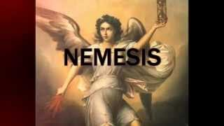 Allusion Project - Nemesis
