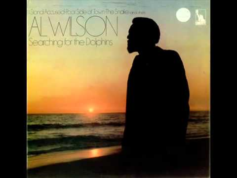 Al Wilson - Do What You Gotta Do
