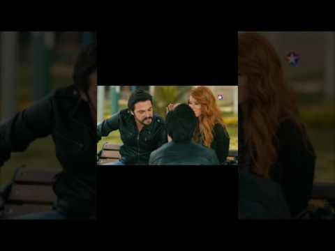 Ahmet Kural yeter ulan ibine