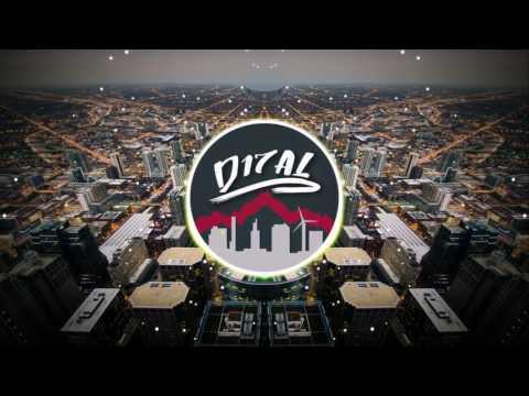 Jon Bellion - All Time Low (BOXINLION Remix) | No Copyright Music