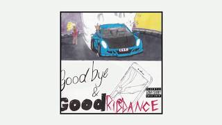 free mp3 songs download - Speed up juice wrld mp3 - Free