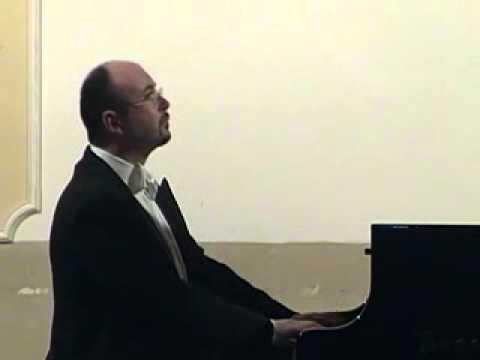 Chopin Valzer 1°bis.flv