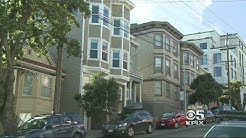 San Francisco Renters Get New Protections Against Owner Move-In Evictions