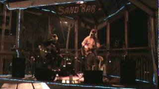 Watch Robert Earl Keen Hello New Orleans video