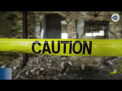 identifying-and-analysing-asbestos-in-bulk-building-materials