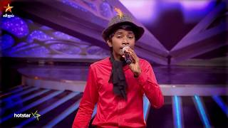 Super Singer Juniors Season 6 | 16th & 17th February 2019 Promo 3