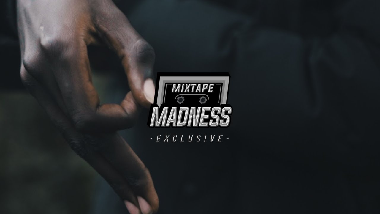 KO x Unknown T - 9er Ting (Music Video) | @MixtapeMadness