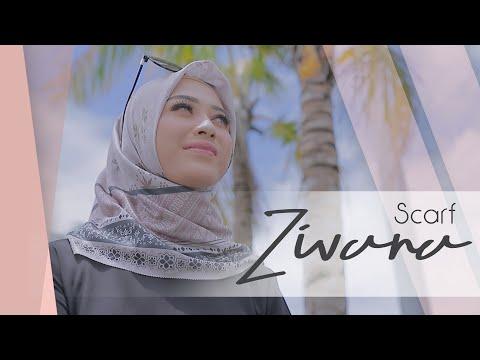 Muslim Style Scarf