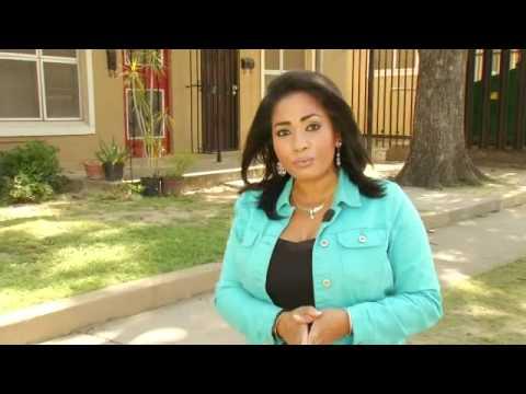 ,000 Reward in San Fernando Murder - - Yami Virgin