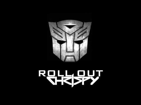 Roll Out (VIP Remix) - Chrispy